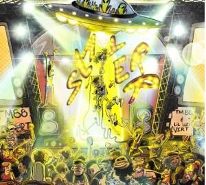 Juice WRLD Ft  Lil Uzi Vert – Wasted   In Ya Ear Hip Hop