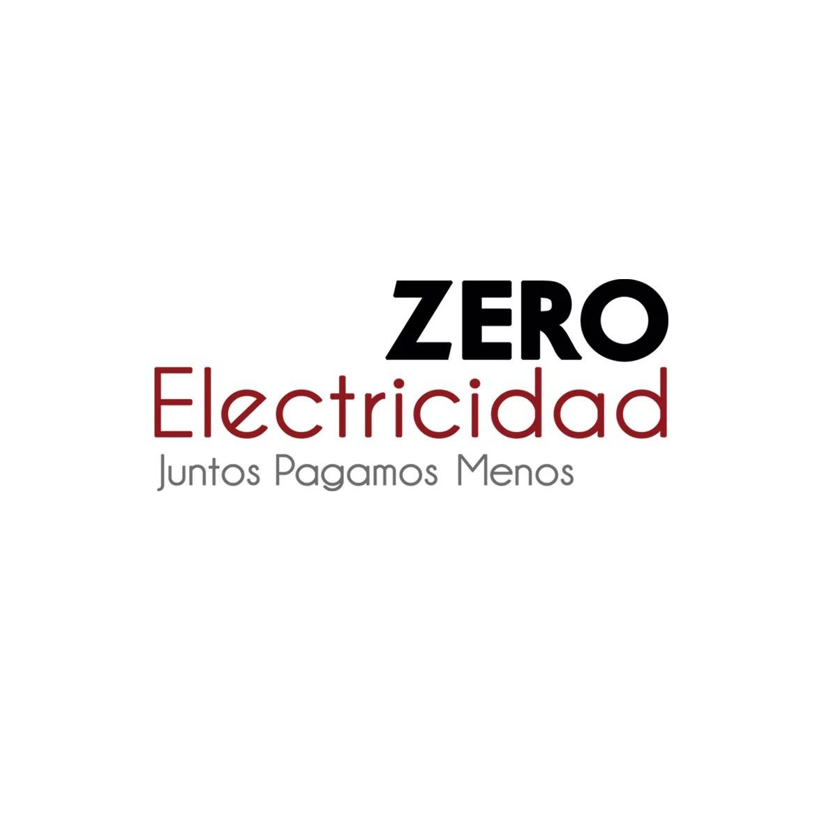 Electricidad Zero Inycia Consultores S L