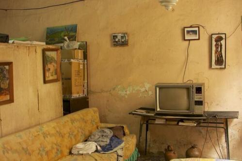 casa-cubana-de-salario-medio