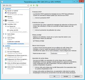 Install Configure ATA