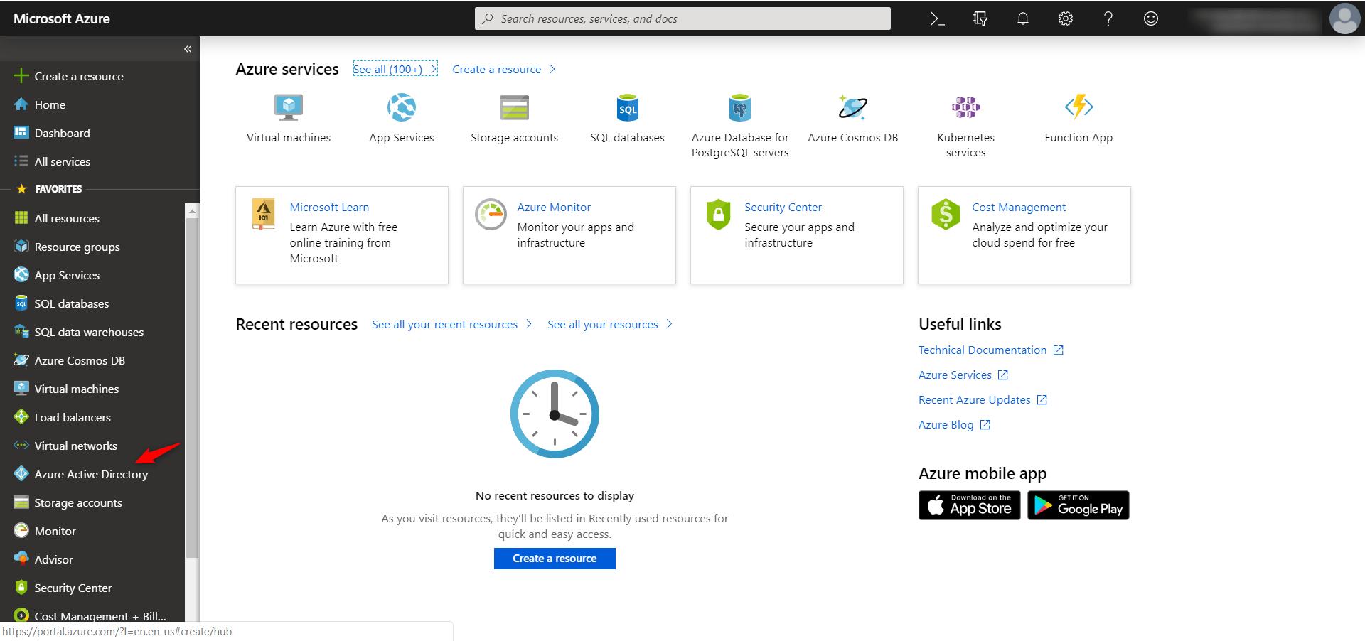 Windows 10 Auto-enrollment