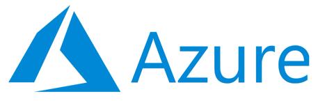 Azure Migrate