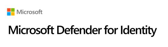 Defender for Identity