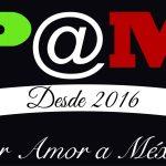 logo PM-01