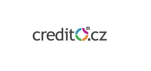 Crediton půjčka - diskuze, zkušenosti - podvod či solidní půjčka?