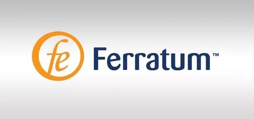 Ferratum půjčka