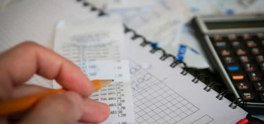 Malé půjčka bez registru příjmu ihned