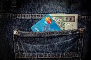 Online půjčka do výplaty ihned na účet