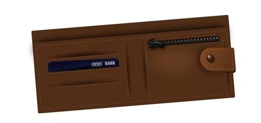 Nejvýhodnější půjčky u bank bankyu