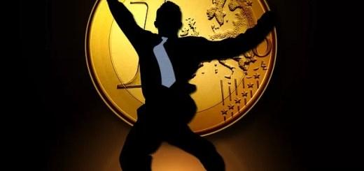 Nejlepší a nejvýhodnější nebankovní půjčka 2015