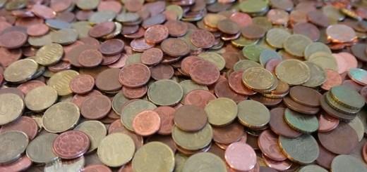 Půjčka 10000 Kč ihned na účet novinka
