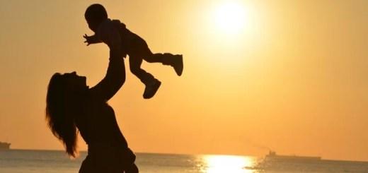 Půjčka na mateřské