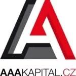 Nebankovní půjčky AAA KAPITAL