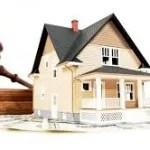 Rychlé a bezpečné půjčky s ručením