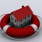 Hledáte záchranu své nemovitosti?