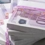 Rychlé a seriózní financování
