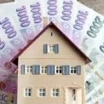 Americká hypotéka – ještě výhodněji a snadněji