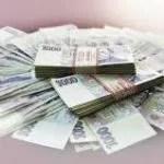 Správná půjčka – bezpečně a rychle