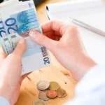 Nejrychlejší a nejspolehlivější nabídka půjček