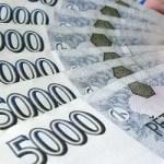Bankovní půjčka bez ručení nemovitostí i s ručením