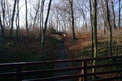 Ruhwaldpark