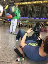InZwischenZeit:Filme produziert Werbefilme und Imagefilme in Frankfurt