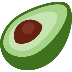cropped-avocado-2-1.png