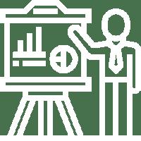 tablica_jakosc_produkcji