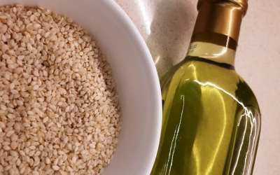 Augaliniai aliejai – vaistas, kurį turi kiekvieni namai