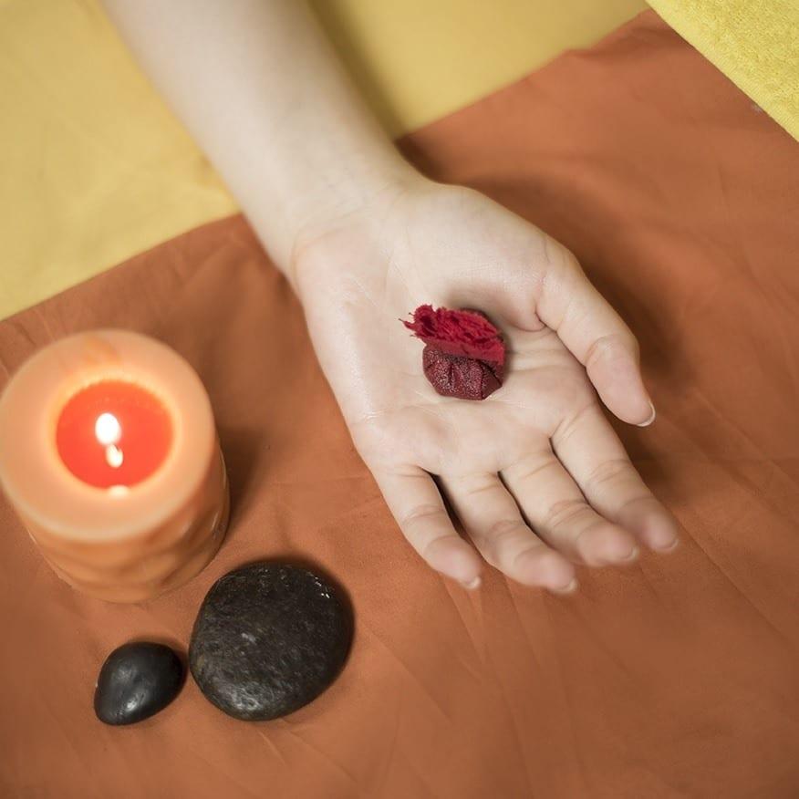 Tradicinė Tibeto medicina