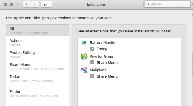 enable-kiwi-for-gmail-share-menu-in-macos-settings