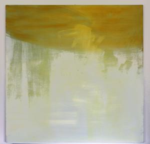 Unilted - 2015 - acrylic on canvas - 120 x 120 cm slash 47 x 47 inches