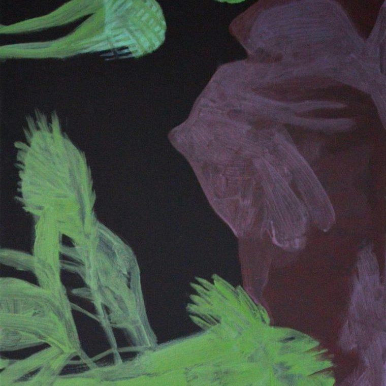 ioana-niculescu-aron-art-sample-3