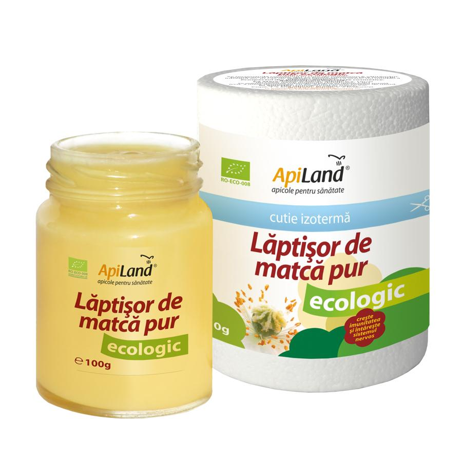 laptisor-matca-pur-ecologic-izoterm (1)