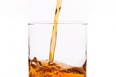 Evită cocktailurile
