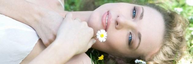 Cum ne îngrijim pielea primăvara