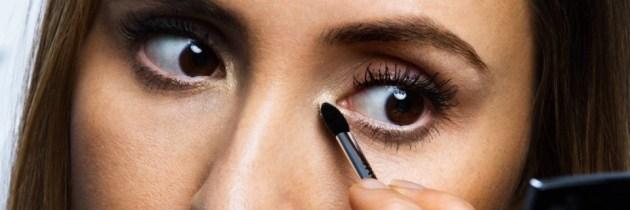 9 secrete pentru a avea ochi superbi – fără fard de pleoape