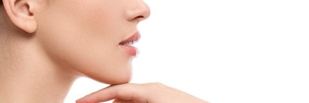 Cum să-ți faci un tratament facial complet acasă