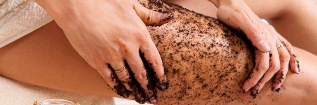 15 metode de exfoliere pentru pielea uscată, pe care să le folosești iarna aceasta