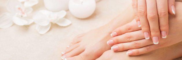 Cum se face tratamentul cu ulei cald pentru unghii și care sunt beneficiile lui