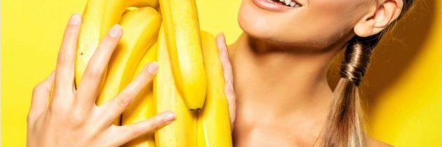 Stimulatorii metabolismului: 15 alimente care ard caloriile și te ajută să slăbești