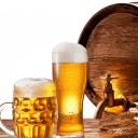 Îngrijirea părului cu bere. Care sunt cele mai importante beneficii?