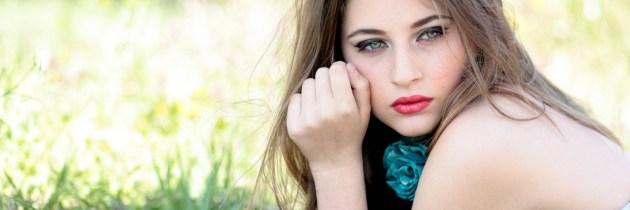Cele mai bune 10 trucuri de îngrijire a ochilor