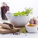 Condimentele din bucătărie pot fi folosite pentru îngrijirea pielii! Află cum