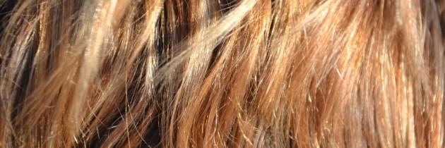 Măști hidratante pentru păr, ușor de preparat, chiar la tine acasă
