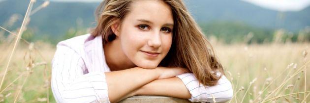 Remedii naturale eficiente pentru perfecțiunea tenului