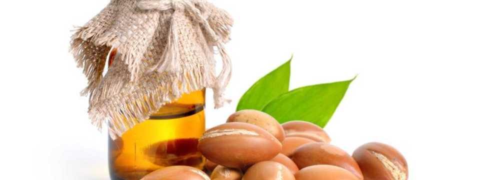 Beneficiile de frumusețe ale uleiului de argan