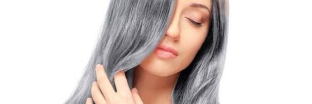 10 metode naturale prin care poți să-ți vopsești părul