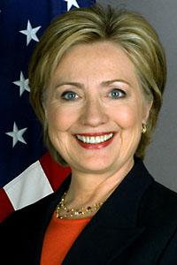 Clinton,Hillary_Rodham