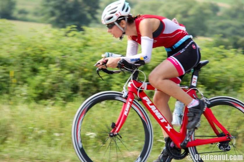 ioana bike